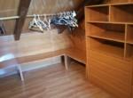 Ref602-se-vende-casa-algeciras-rinconcillo-12