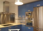 Ref602-se-vende-casa-algeciras-rinconcillo-3
