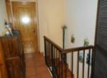 Ref625-se-vende-casa-los-barrios-guadacorte-12