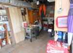 Ref625-se-vende-casa-los-barrios-guadacorte-16