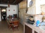 Ref625-se-vende-casa-los-barrios-guadacorte-2