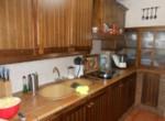 Ref625-se-vende-casa-los-barrios-guadacorte-4