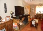 Ref625-se-vende-casa-los-barrios-guadacorte-6