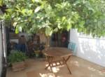 Ref625-se-vende-casa-los-barrios-guadacorte-9