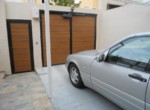 Ref627-se-vende-casa-algeciras-san-garcia-20
