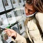 Novedades Ley de arrendamientos urbano