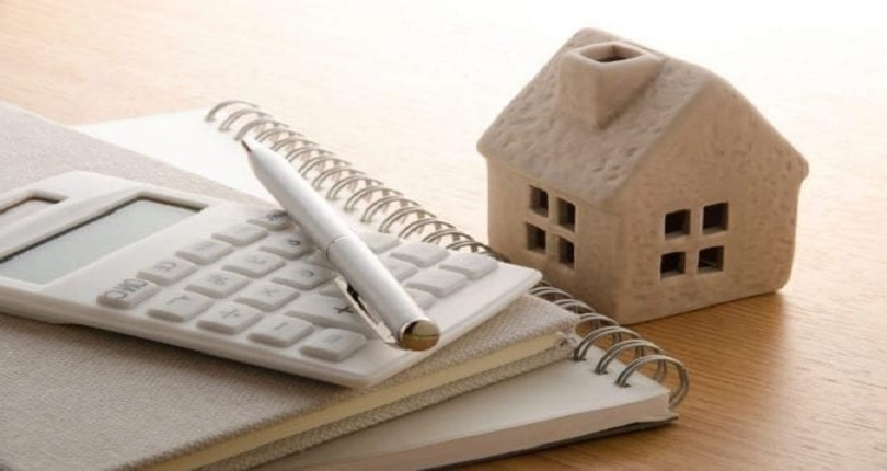 alquiler versus compra de vivienda