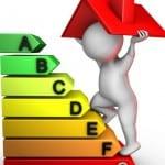 certificado de eficiencia energético