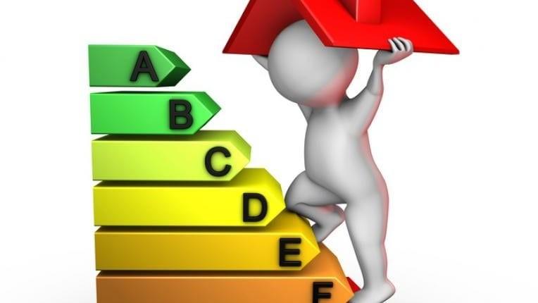 certificado de eficiencia energético en el Campo de Gibraltar.¿Para qué sirven?¿Cómo obtenerlos?