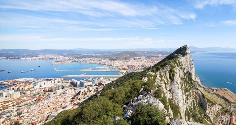 Internet  para búsqueda de vivienda, la herramienta más utilizada por los Campo Gibraltareños