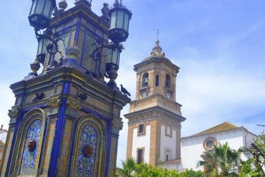 rentabilidad alquiler Algeciras