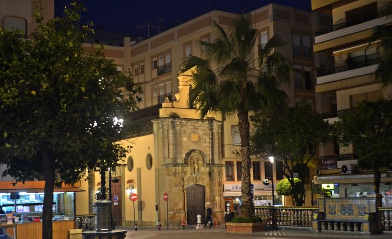 rentabilidad alquiler en Algeciras