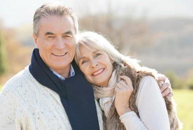 hipoteca inversa. jubilados