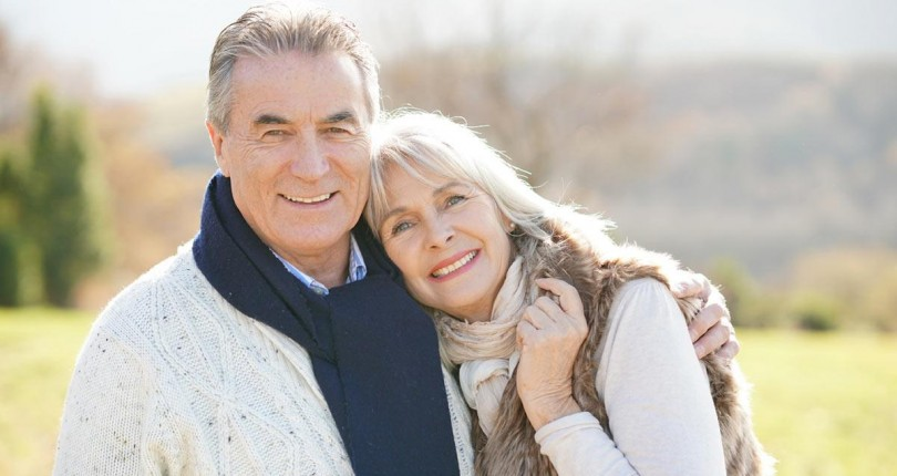 hipoteca inversa… un complemento a la pensión de la jubilación