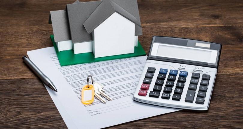 ¿hipotecas variables, fijas o mixtas…. ? pros y contras
