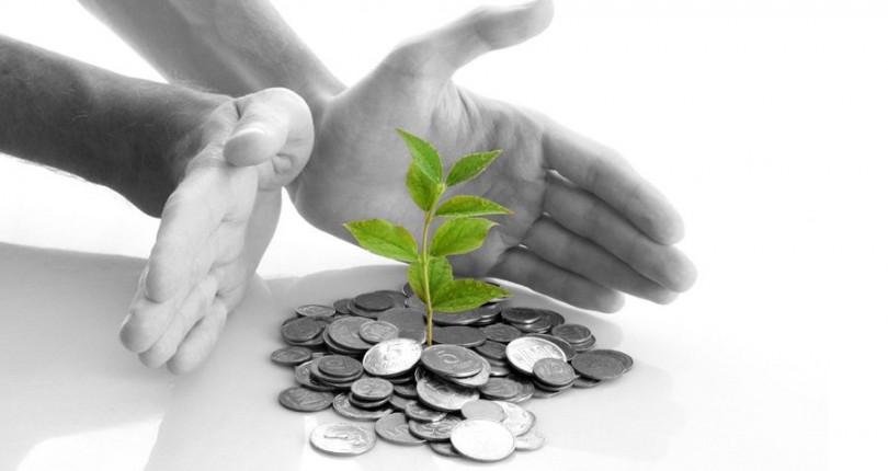 La hipoteca verde. Un producto financiero desconocido