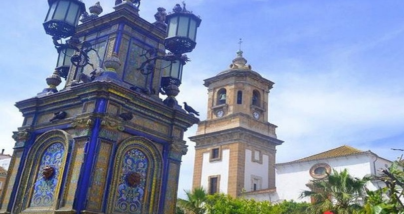 los Big Data sitúan Algeciras como la ciudad mayor rentabilidad en alquiler de vivienda