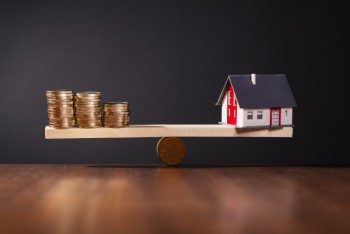 tasación inmobiliaria
