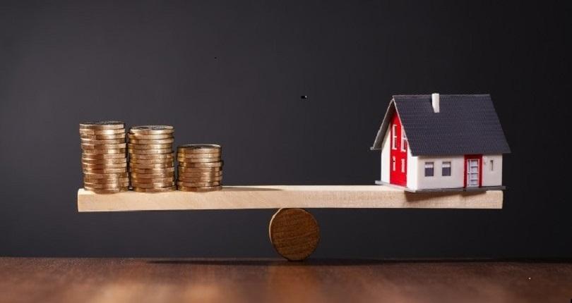 Tasadoras inmobiliarias: Tasación