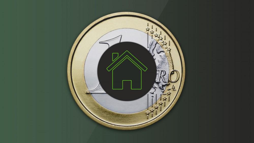precio de una casas ecológica