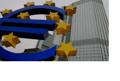 desplome del Euribor