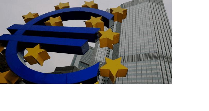 Desplome del Euribor llegando a mínimos históricos