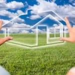 Precio de alquiler de vivienda