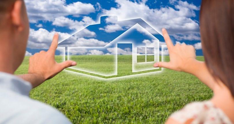 Precio de alquiler de vivienda por las nubes
